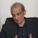 دکتر پرویز جهانگیری