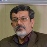 دکتر محمد حسین عزیزی