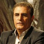 مهندس احمد فتح اللهی