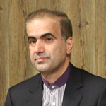 مهندس قاسم فلاحتی