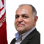 مهندس محمدرضا شافعی نیا