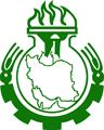 انجمن علوم و صنایع غذایی ایران