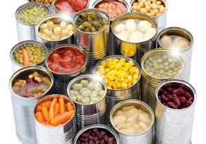 صنایع+غذایی