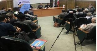 در سومین روز از نمایشگاه ایران اگروفود رقم خورد / دوازدهمین همایش ملی صادرات ماشین آلات و محصولات صنایع غذایی