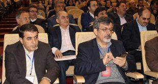 یازدهمین جشنواره علوم و صنایع غذایی (دکتر هدایت) و دهمین جشنواره شهاب طعم لبنیات به خود گرفت