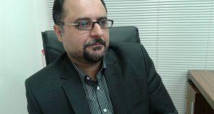 پیام تبریک رئیس و اعضاء هیئت مدیره انجمن علوم و صنایع غذایی ایران به دکتر شیرزاد