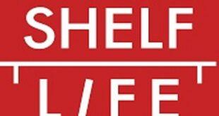 دوره آموزشی  آشنایی با مفاهیم و اصول علمی تعیین مدت ماندگاری( Shelf Life)  مواد غذایی به همت انجمن علوم و صنایع غذایی برگزار می شود